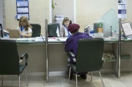 Количество «мошеннических кредитов» в России за год выросло почти на 13%