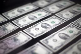 Россия увеличила свои инвестиции в госбумаги США