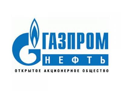 Прибыль «Газпром нефти» упала из-за курса и ставок