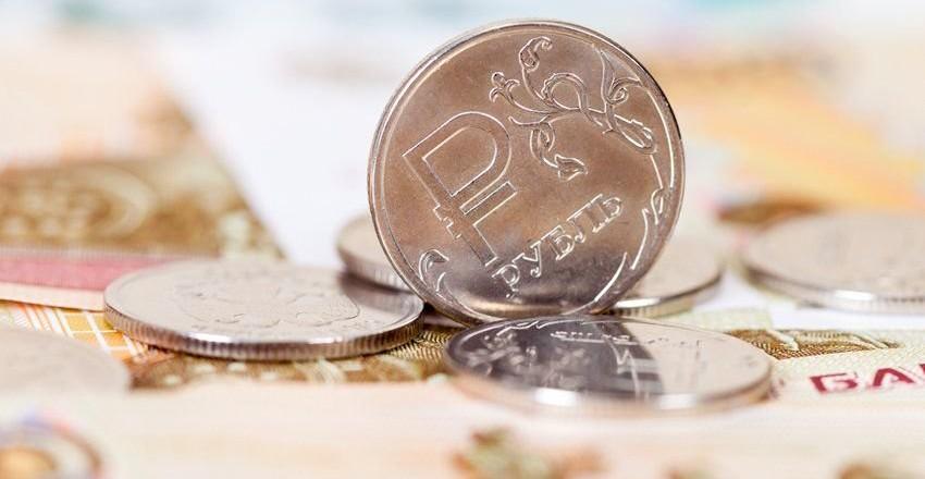 Названы три условия для устойчивого роста рубля