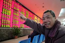 Прибыльность стартапов Китая достигла 5-летнего пика