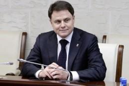 Российский Forbes назвал физлицо, сильнее всего пострадавшее из-за банкротства «Внешпромбанка»