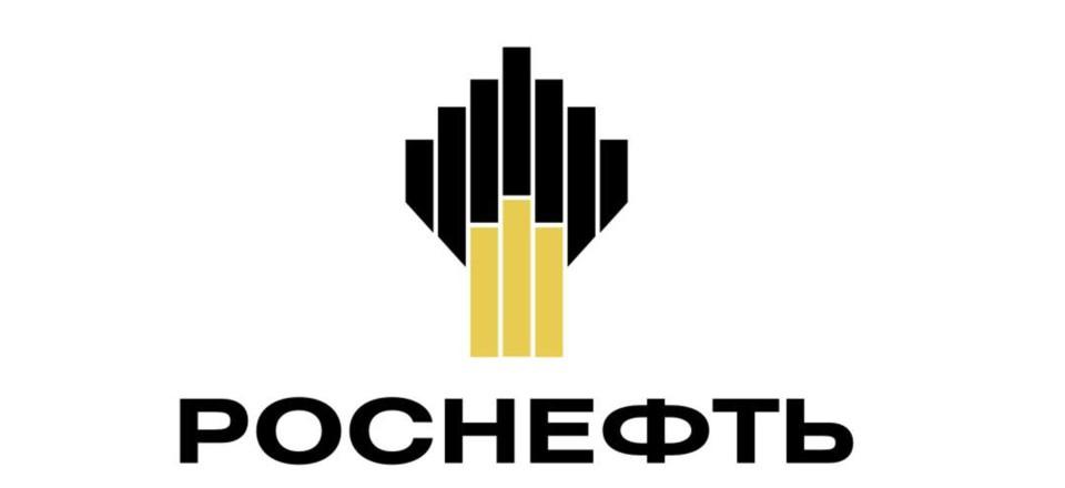 Сечин: «Роснефть» справилась с нестабильностью рынка