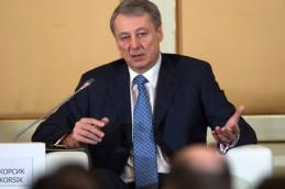 Глава «Башнефти» предложил альтернативную схему приватизации компании, чтобы создать конкуренцию среди инвесторов