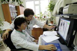 Российские страховые компании получат доступ к врачебной тайне