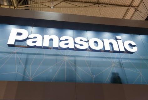 Чистая прибыль Panasonic за фингод выросла на 8%