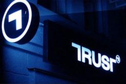 Суд в Лондоне заморозил активы бывших владельцев банка «Траст»
