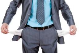 Что делать, если нечем выплачивать кредит?