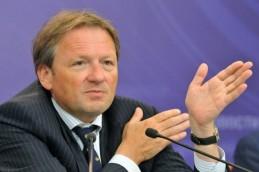 Титов: 22 млн россиян — бизнесмены без регистрации
