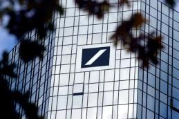 Deutsche Bank разорвал отношения с кипрской «дочкой» BTБ, обвиненной в выдаче займов виолончелисту Ролдугину