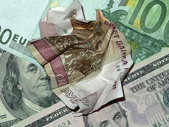 Сбербанк прокомментировал сообщения о невозврате денег вкладчикам