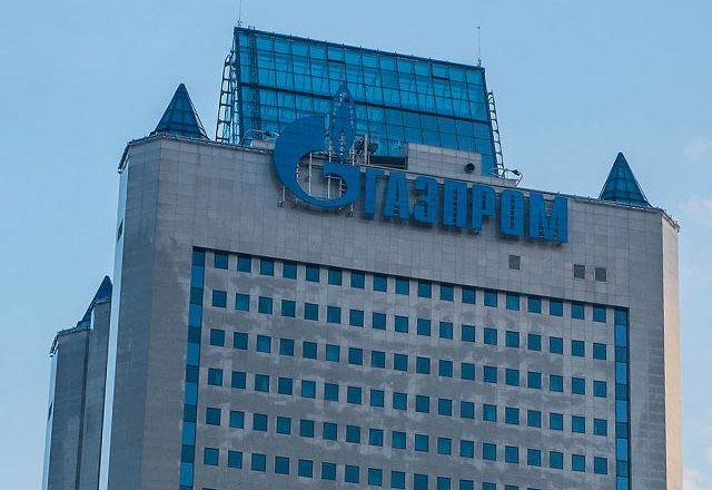 «Газпром» подал в суд на белорусские компании из-за недоплаты за предоставленное топливо