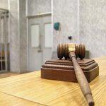 """Экс-глава обанкротившегося банка """"Фининвест"""" получила 3,5 года условно"""
