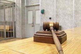 Экс-глава обанкротившегося банка «Фининвест» получила 3,5 года условно