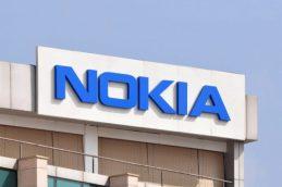 Nokia может сократить до 15 тыс. сотрудников
