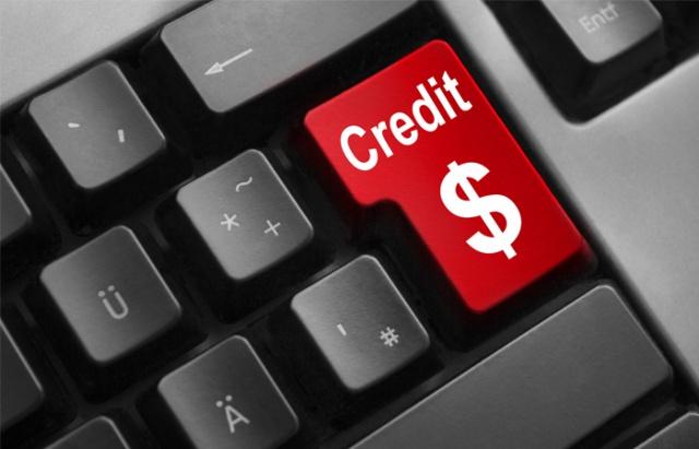 Поволжье лидирует по розничному кредитованию