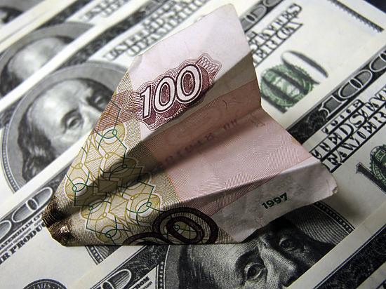 Когда стоить покупать валюту для поездки в отпуск — совет эксперта