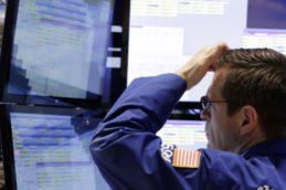 Fitch посчитало убыток инвесторов от низких ставок
