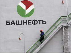 Схема приватизации «Башнефти» будет готова к августу