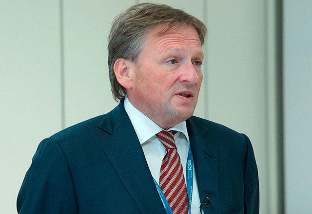 Бизнес-омбудсмен расскажет Путину о сильнейшем давлении на бизнес