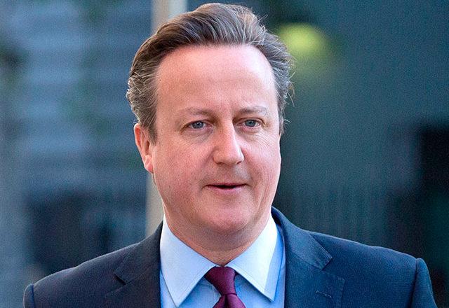 Великобритания обяжет иностранные компании раскрыть конечных владельцев