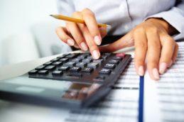 Что должен знать и уметь бухгалтер?