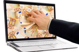 «Займ911» – лучший кредитный сервис в Интернете