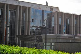 Интерпол объявил в розыск бывшего главу «Балтийского банка»