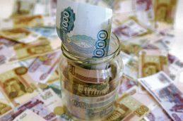 АСВ с 2004 года отсудило у банков-банкротов 1,5 трлн рублей, но взыскать удалось лишь 26,6 млрд