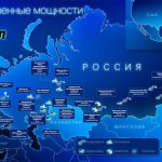 """""""Мечел"""" договорился со Сбербанком и """"Газпромбанком"""""""