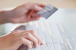 Особенности выгодных займов в онлайн-режиме