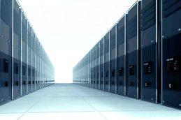 Современные комплексы безопасности, ЦОДы и системы хранения данных
