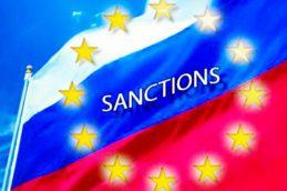 ЕС продлил санкции против России до 2017 года