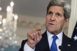 США объявили о санкциях против 3 российских компаний