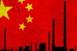 Китай увеличит ВВП с помощью игры в статистику