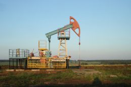 «ЛУКойл» поучаствует в приватизации «Башнефти»