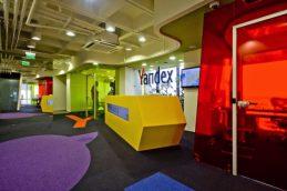Яндекс увеличил выручку за II квартал на 30%