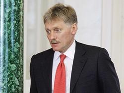 Песков рассказал об отсутствии решений президента по приватизации «Башнефти»