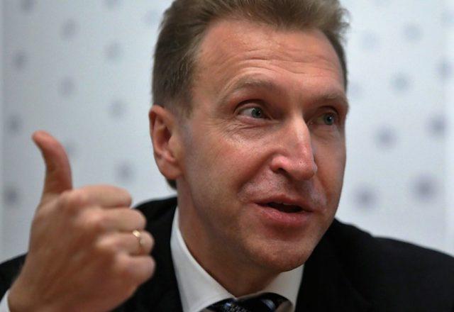 Ведомства поддержали новую схему санации банков