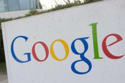 Суд отказал Google в апелляции на решение ФАС