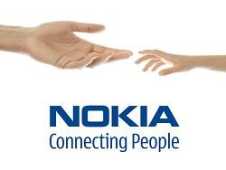 Nokia вернется на рынок смартфонов в начале 2017-го