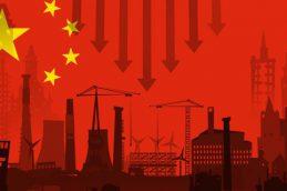 Следует ли опасаться бюджетного дефицита Китая?