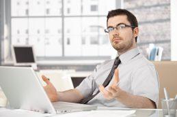 Необходимость кредита в нашей жизни и кредитный брокер как посредник