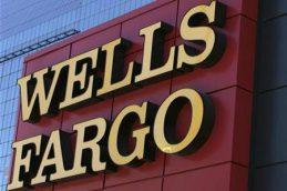 Wells Fargo заплатит рекордный штраф CFPB