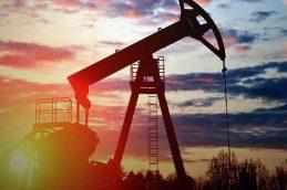 Россия и Саудовская Аравия пришли к соглашению о стабилизации нефтяных цен