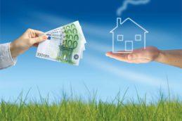 Сбербанк снизил ставки по ипотечным кредитам