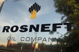 Роснефть закрыла сделку по продаже 11% Ванкорнефти