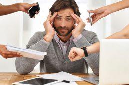 Власти планируют снизить административную нагрузку на бизнес вдвое