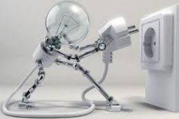 Как снизить потребление электроэнергии