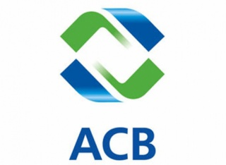 Законопроект: глава ЦБ одновременно возглавит АСВ